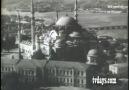 İSTANBUL 1936