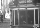İSTANBUL 1931