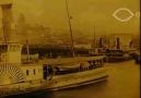 İSTANBUL 1915