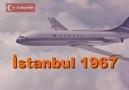 İstanbul 1967