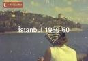 İstanbul 1950-60
