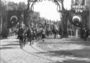 ISTANBUL 1917