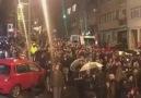 İstanbul Beşiktaş !Kahrolsun Bağzı Şeyler