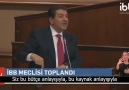 İstanbul&doğruları söylemeye devam... - Mehmet Tevfik Göksu