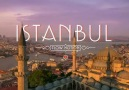 İSTANBUL (EPİC)