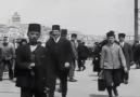 İstanbul 1910&görüntüler