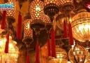 İSTANBUL HAYRANLARI - Renkli ve Güzel Şehir İSTANBUL