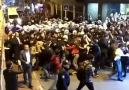 İstanbulHepiniz haydutsunuz!Sizden... - Sosyalist Kadın Meclisleri