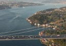 Istanbul is waiting for YOU! ... - Discover Istanbul