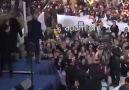 İstanbul&kaybeden Erdoğan çayları geri topladı
