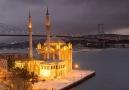 istanbul - Keep your feeling awake imagine you are...