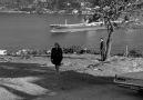 ISTANBUL 1966 MANZARA - Naki Burak Alpay