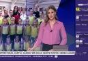 İstanbul Şavkar Cimnastik Spor Kulübü - BEIN SPORTS HABER Facebook