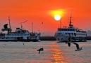 İstanbul Sokakları - Enstrumantal