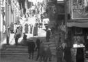 1931 İstanbul Sokakları (Sesli)