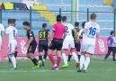 İstanbulspor Karabükspor Maçının Geniş Özeti
