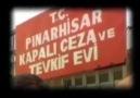 İŞTE AKP GERÇEĞİ MUTLAKA İZLE VE PAYLAŞ..!