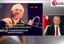 İŞTE AYIN EN ÇOK PAYLAŞILAN VİDEOSU 'HATIRLA!' BELGESELİ