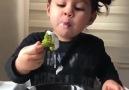 İşte Bu Süperdi - Brokoli böyle yenir ) Facebook