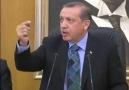 İşte Erdoğan'ın Reuters muhabirine verdiği efsane ayar!