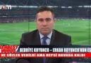 İŞTE Galatasaray'ın Vefasızlığı ve Fenerbahçeli Futbolcuların Ada