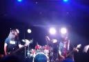 İşte 16 Haziran'daki Metalistan Fest böyle başladı, ''Alkol'le''.