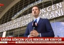 İşte Kemal Kılıçdaroğlunun vizyonu!