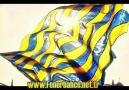 İşte Rekor Kıran Fenerbahçe Videosu! Ben Fenerbahçeliyim!