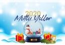 İstikbal - 2020&de her ev güzel İstikbal& Facebook