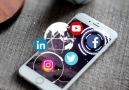 İstikbal - Sosyal Medya Günü