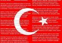İstiklal Marşı, Mahir İz