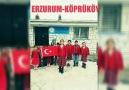 İstikll Marşı&tüm Türkiye okuyor etkinliğimizin 2.grup okulları videosu