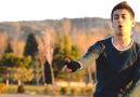 iSyanQaR26 & SanJaR [ Sen Booş insanSın Part 2 ] HD VideoKlip