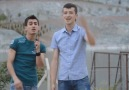 iSyanQaR26 Slower Max & Tolga Eryılmaz-Kırmızı Mavi[Kalpsiz Beat]
