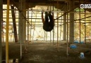 İş yerində gimnastika