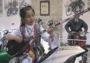 İtalyanın müzik şehri Pesaro ödülü olan... - Dünya Yörükler Birliği