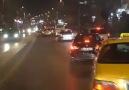 """""""itfaiyeciler""""Fatih gurubu yangına gidiyor.11/12/2011İTF KAMERA"""