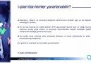 İtibar Group - Markanızın hala bir &quoti-plan&quotı yok mu Facebook