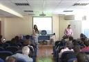1. İÜ Jeofizik Mühendisliği Sektör Çalıştayı