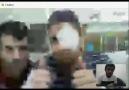 I video mohamed hamdy skype in Hospital