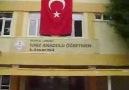 İvriz Anadolu Öğretmen Lisesi