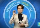 İYİ BelediyecilikArnavutköye İYİ Gelecek