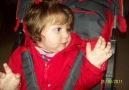 İyiki Doğdun Küçük Aşkım..Erdem KARAKÜLAH