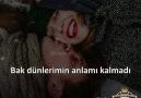 Iyiki Varsın &lt3