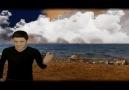 İ.Yıldızzz - Çekeyirum Kahrini 2013