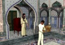 İyiliğin Allah'tan, kötülüğün kuldan olması