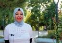 İyilik yap iyilik bul projesi... - Kırşehir Belediyesi