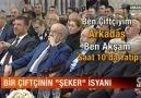 İYİ Parti Ankara Milletvekili adayı Nihat Babaözlü.