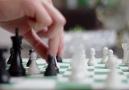 İYİ Parti Gençlik Kolları - Online Satranç Turnuvası Başlıyor! Facebook
