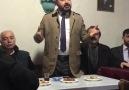 İYİ Parti Şarkışla İlçe Başkanlığı le 27 janvier